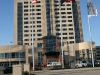 embassy-suites-the-host-hotel-for-adorn-me-in-houston