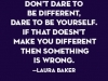 dont-dare-to-be-different