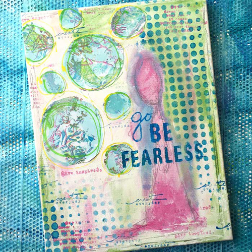 Dube-04_go-be-fearless