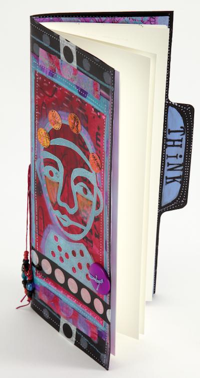 manila folder book final